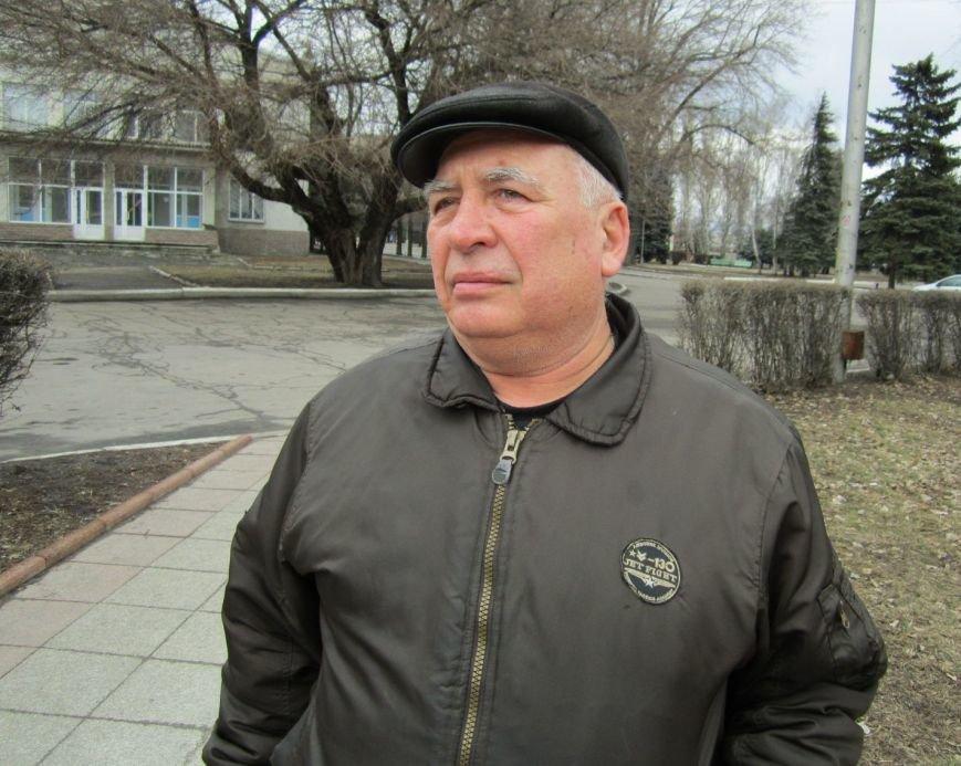 Глас красноармейского народа: как поднять с колен угольную отрасль (ФОТО), фото-2