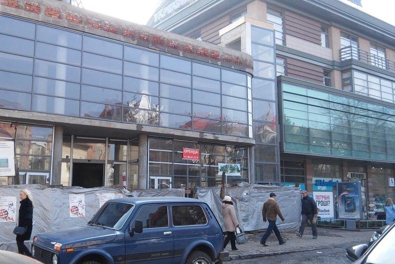 Ужгородська мережа магазинів «Оренда» (ФОТО), фото-3