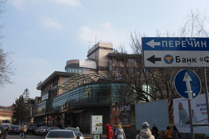 Ужгородська мережа магазинів «Оренда» (ФОТО), фото-5