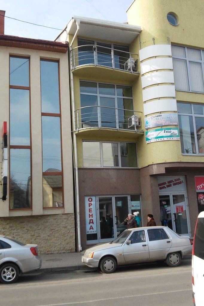 Ужгородська мережа магазинів «Оренда» (ФОТО), фото-13