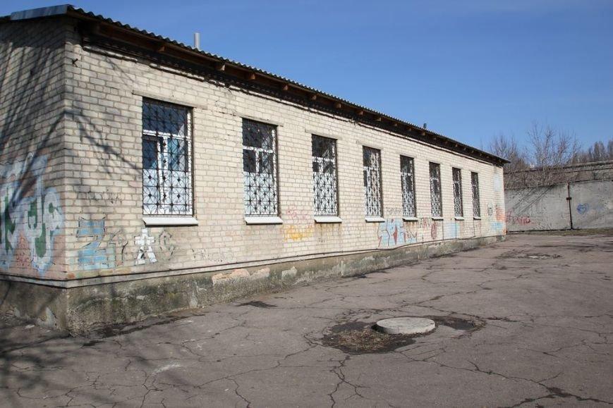 Общественность Красноармейска вступилась за молочную кухню (ФОТО), фото-1