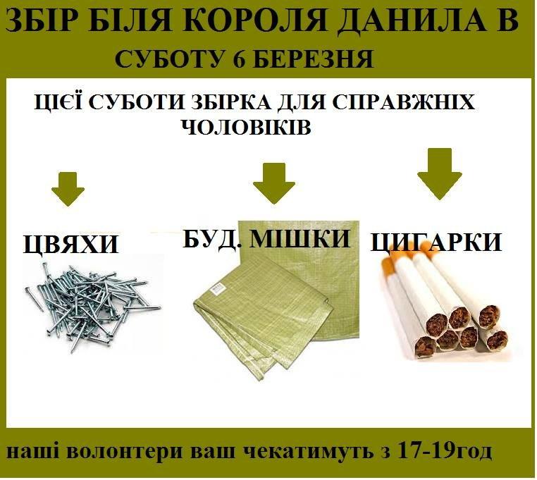 11043033_930122953667658_4449686871300012089_n (1)