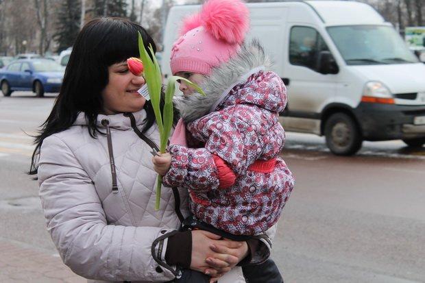 МЧС акция_цветы_гомель 020
