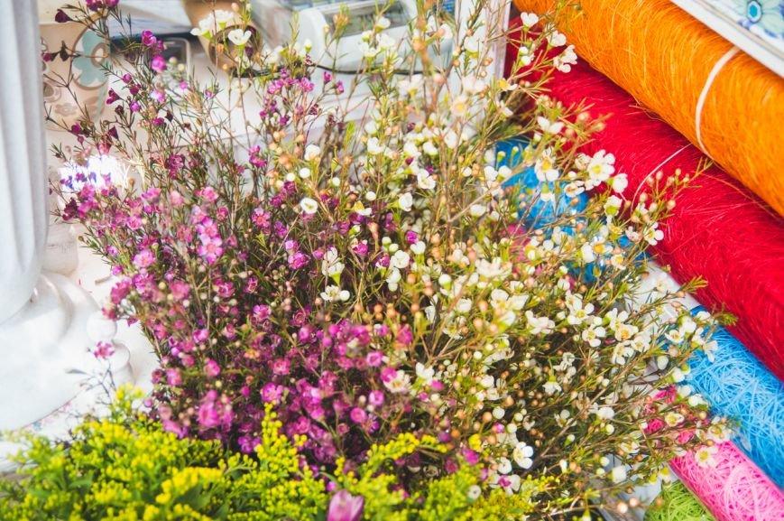 flowers-16