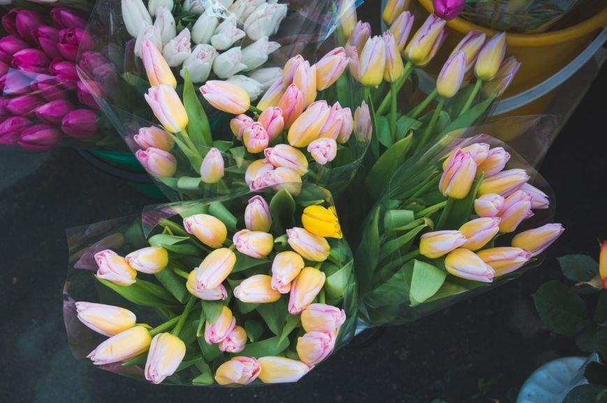 flowers-26