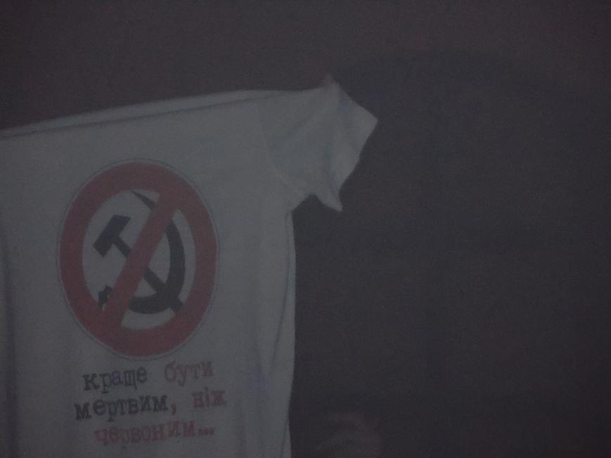 Brutto в Днепропетровске: файер-шоу от фанов и стихи от Михалка, фото-27