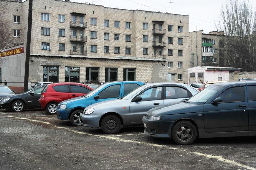 Новая автомойка в Красноармейске приятно удивит своими ценами и качеством обслуживания, фото-11