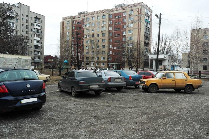 Новая автомойка в Красноармейске приятно удивит своими ценами и качеством обслуживания, фото-10