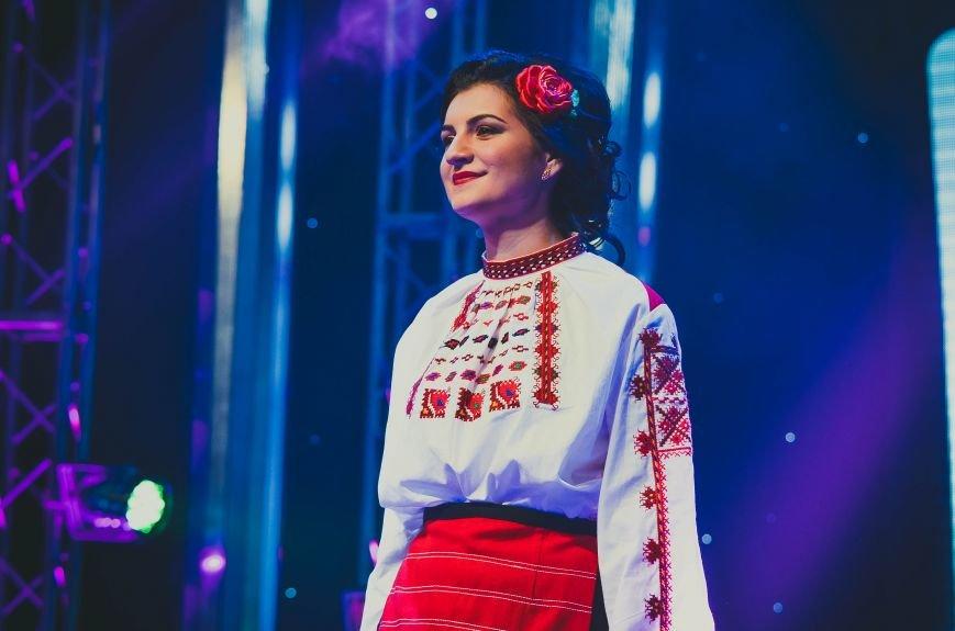 В Симферополе выбрали Крымскую красавицу, фото-6
