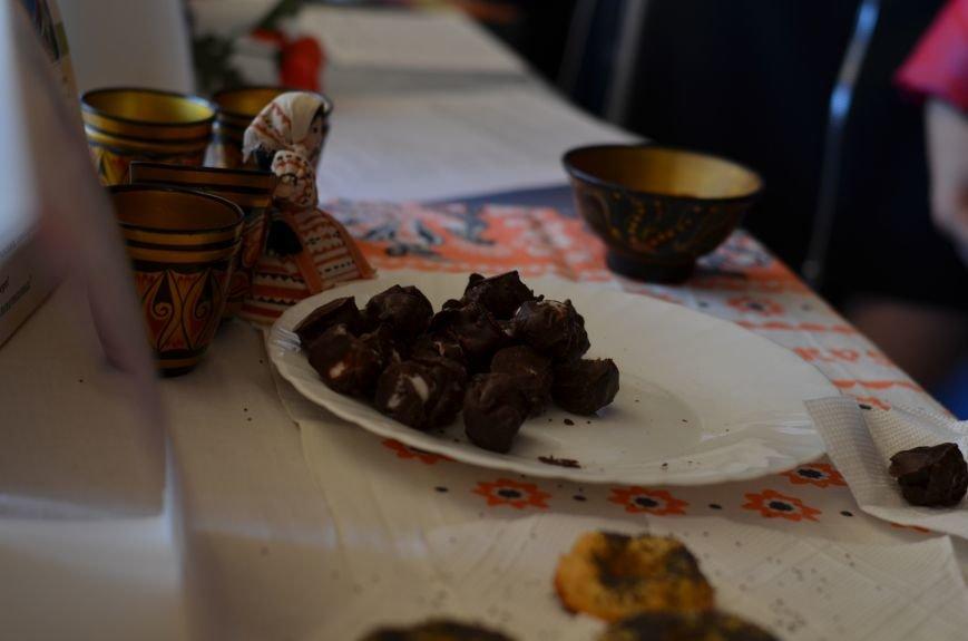 В Симферополе выбрали Крымскую красавицу, фото-15