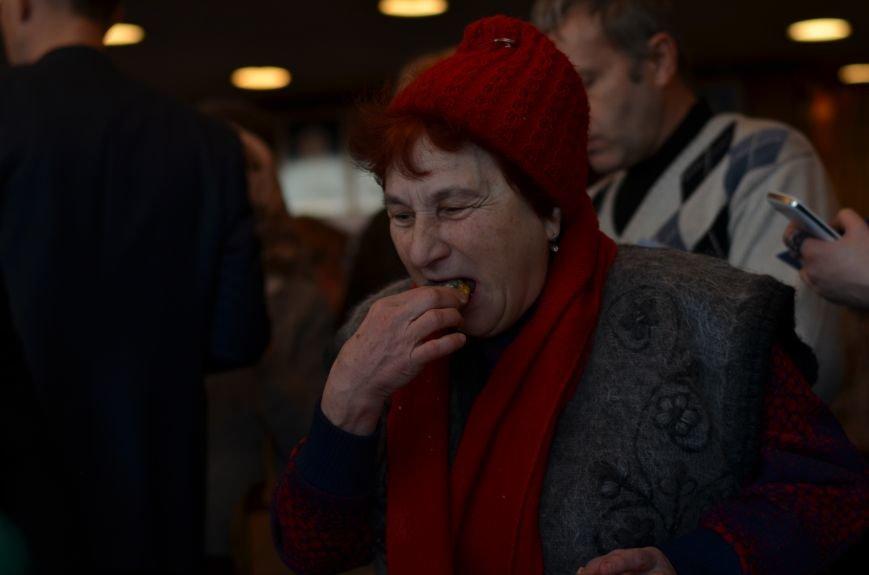 В Симферополе выбрали Крымскую красавицу, фото-20