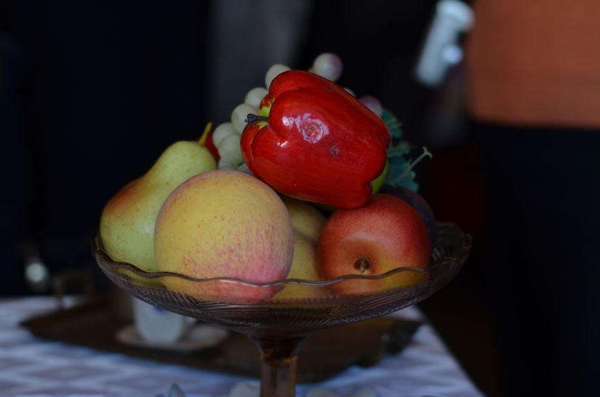 В Симферополе выбрали Крымскую красавицу, фото-16