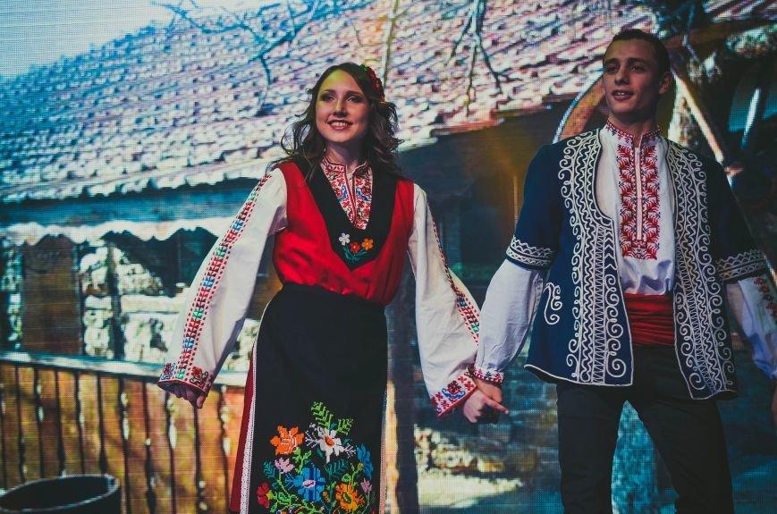 В Симферополе выбрали Крымскую красавицу, фото-10