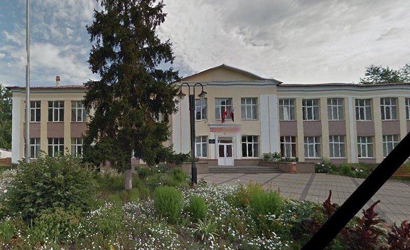Что это было? Первые цветы, документы, штрафы и звуки этой весны в Белгороде, фото-4