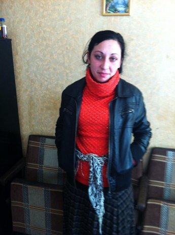 В Николаеве милиция ищет жертв лже-провидицы (ФОТО) (фото) - фото 1