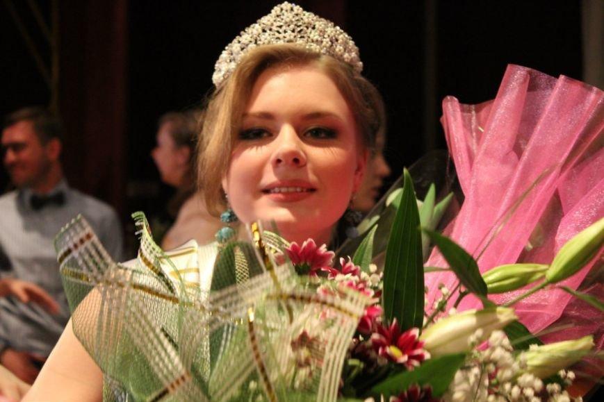 Мисс Весну 2015 выбрали в Домодедово, фото-5