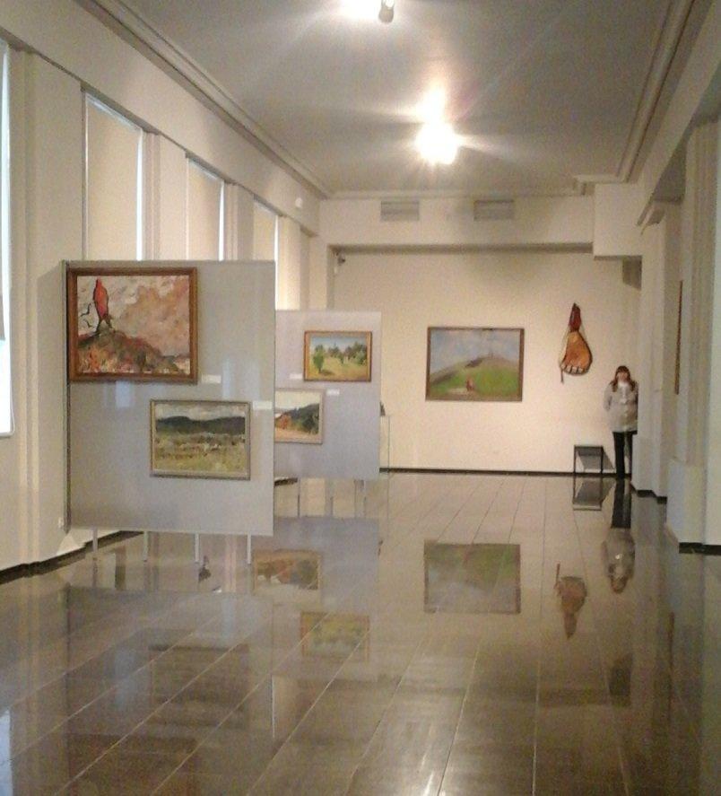 Переінакшеному до непізнаваності, музею Шевченка, що в Каневі, повертатимуть «обличчя» (фото) - фото 7