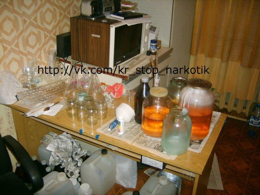 В Кривом Роге: прокуроры работают в штатном режиме, волонтеры готовят посылки на фронт, активисты выявляют нарколаборатории (фото) - фото 3