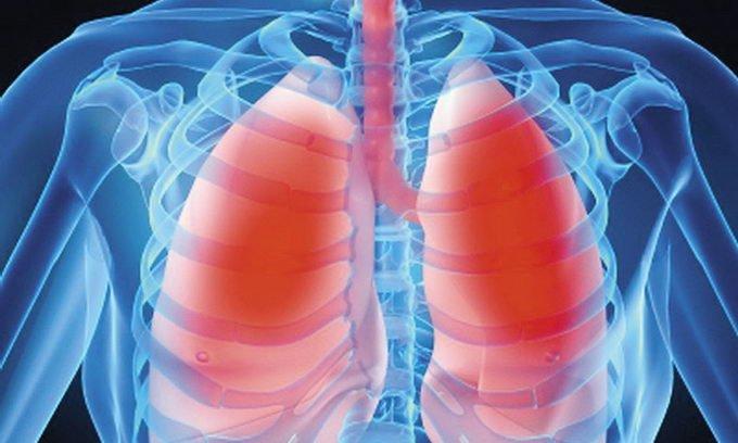 Захворюваність на туберкульоз на Рівненщині зрозтає, фото-1