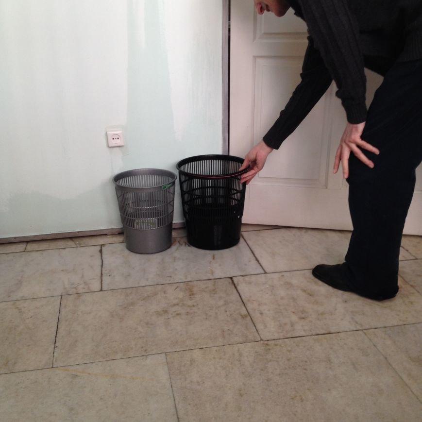 Проблемы с крышей ульяновского Россельхозбанка, фото-4