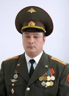 В СБУ установили кто командовал обстрелом Краматорска, фото-1