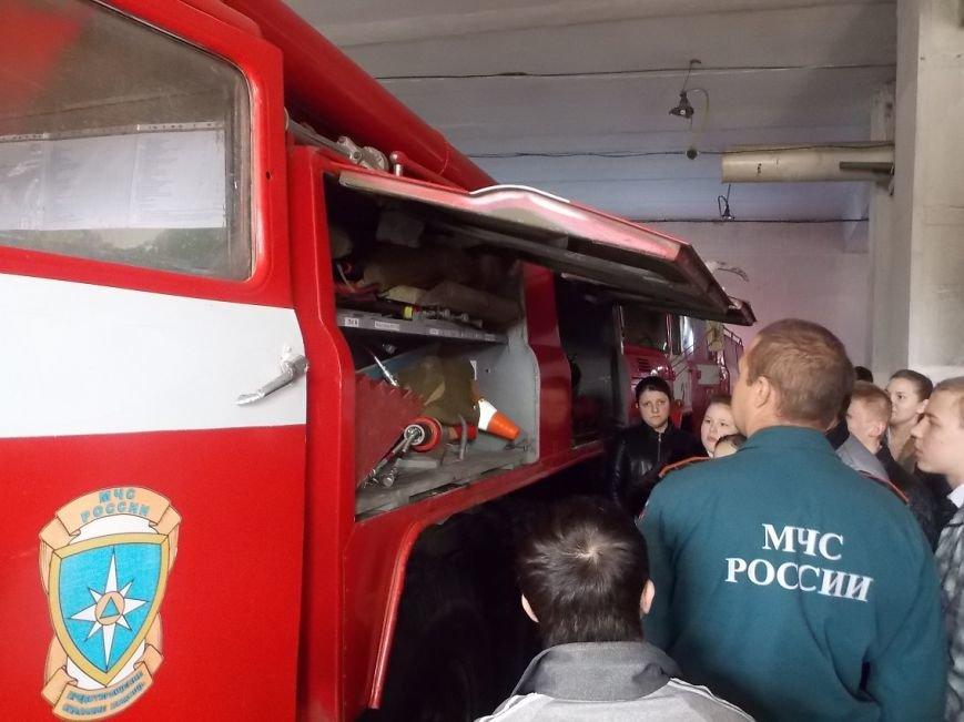 москвич 032