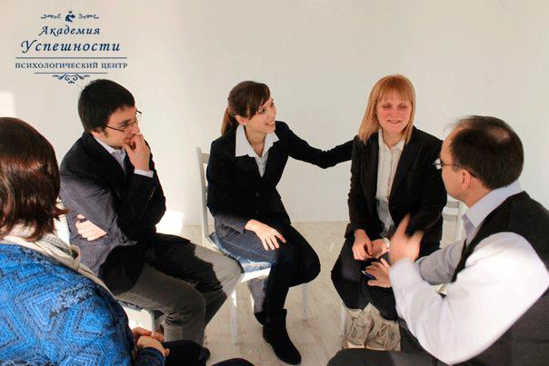 Как найти хорошую работу рядом с домом в Домодедово? (фото) - фото 2