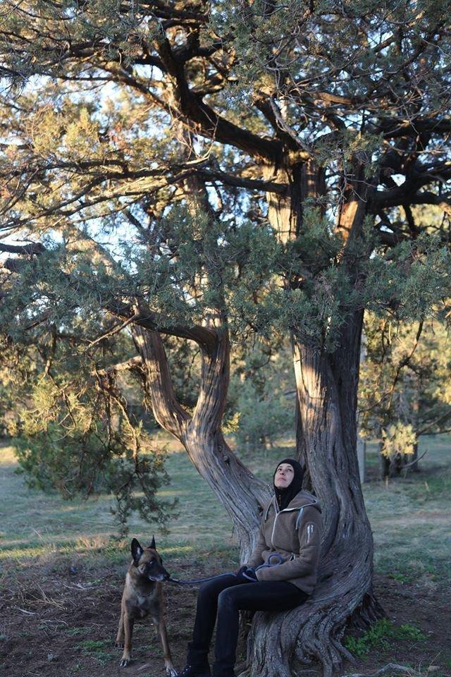 Чичерина даст в Севастополе бесплатный концерт. Сейчас исполнительница путешествует по Крыму (ФОТО), фото-2