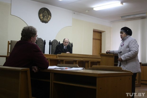 Суд над «лихачем под спайсом»: врачи говорят о шизофрении, а прокурор - о психотропах (фото) - фото 4