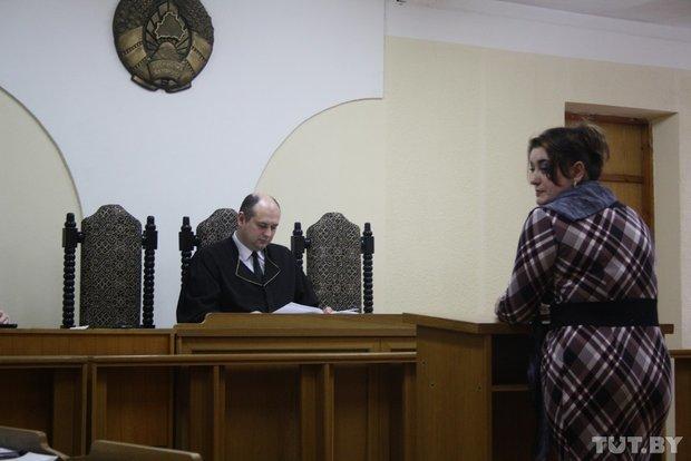 Суд над «лихачем под спайсом»: врачи говорят о шизофрении, а прокурор - о психотропах (фото) - фото 3