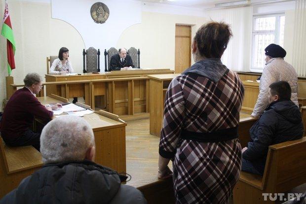 Суд над «лихачем под спайсом»: врачи говорят о шизофрении, а прокурор - о психотропах (фото) - фото 9