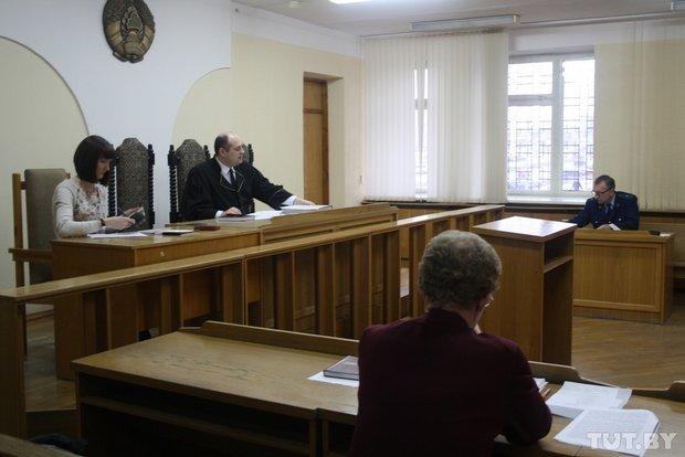 Суд над «лихачем под спайсом»: врачи говорят о шизофрении, а прокурор - о психотропах (фото) - фото 8