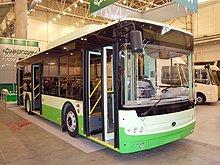 «Рівнеелектроавтотранс» планує докупити кілька тролейбусів, фото-1