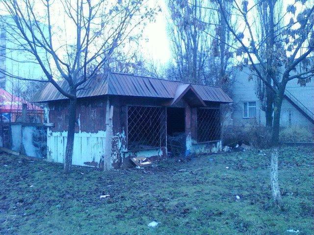 В Ужгороді прийняли рішення щодо демонтажу ще кілька МАФів (ФОТО), фото-6