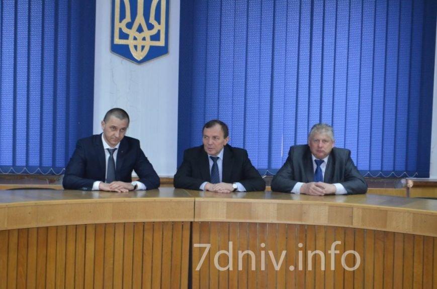 Генеральний план Ужгорода: які будуть сюрпризи? (ФОТО), фото-1