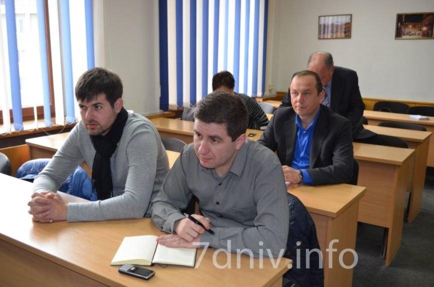 Генеральний план Ужгорода: які будуть сюрпризи? (ФОТО), фото-3