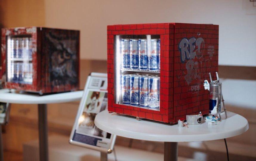 холодильник8
