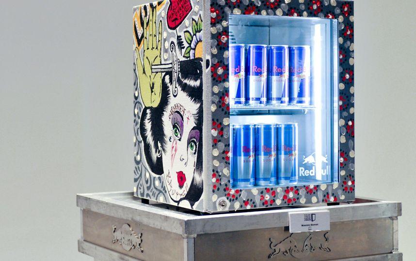 холодильник7