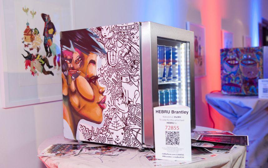 холодильник4