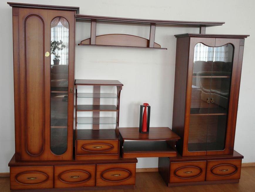 В Красноармейске появилась новая эксклюзивная коллекция мебели, доступная каждому!, фото-6