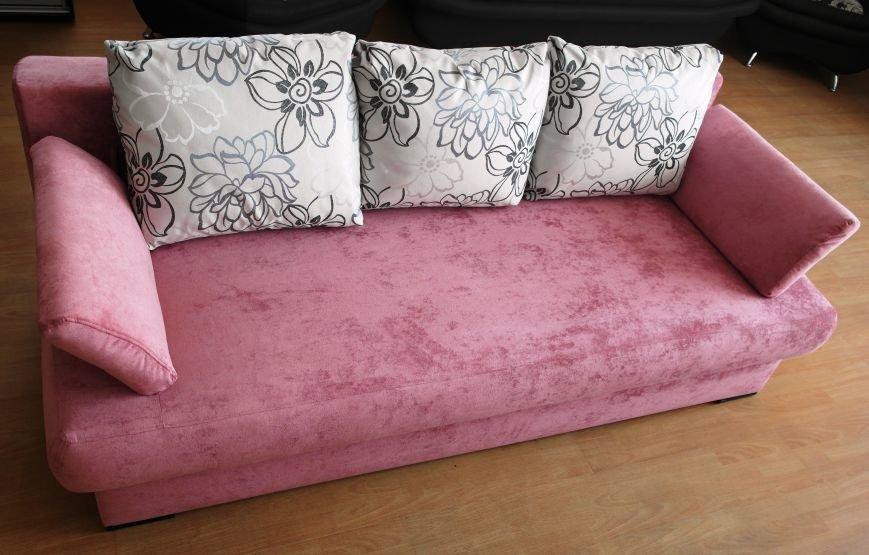 В Красноармейске появилась новая эксклюзивная коллекция мебели, доступная каждому!, фото-7