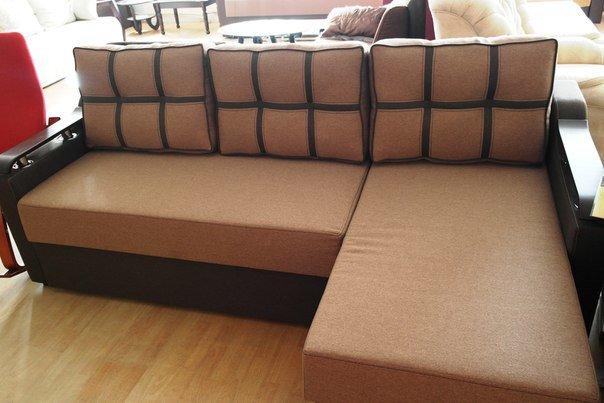 В Красноармейске появилась новая эксклюзивная коллекция мебели, доступная каждому! (фото) - фото 2