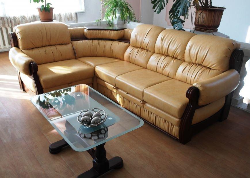 В Красноармейске появилась новая эксклюзивная коллекция мебели, доступная каждому!, фото-3