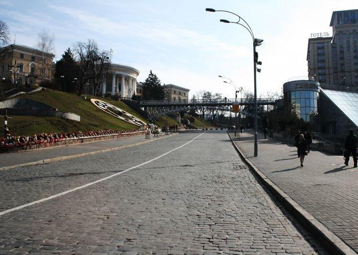 Главное за 12 марта: сгоревший исторический дом, подорожание хлеба, транш МВФ (ФОТО) (фото) - фото 1