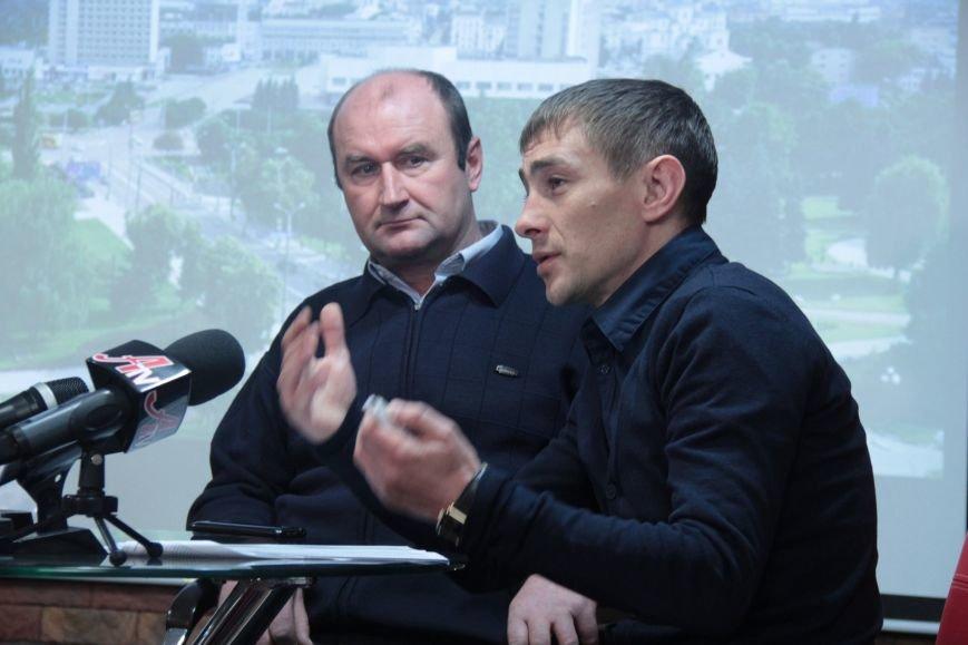 Кризис деревообрабатывающей отрасли в Сумской области. Кто виноват? (ФОТО) (фото) - фото 1