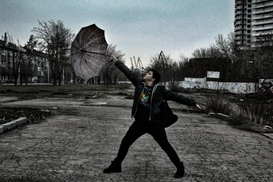 114 метров над землёй: новая история «Паруса» (ФОТОРЕПОРТАЖ) (фото) - фото 3