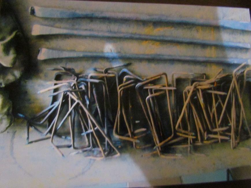 Мариупольский волхв помогает силам АТО приблизить победу (ФОТО), фото-3