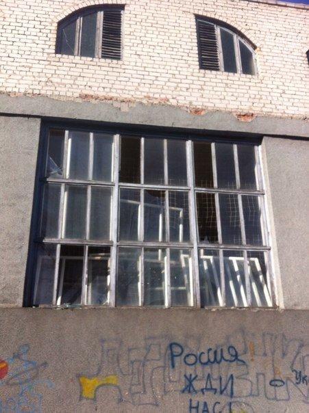 Боец с передовой рассказал об обстрелах и «терапии» для оккупантов (ФОТО, ВИДЕО), фото-5