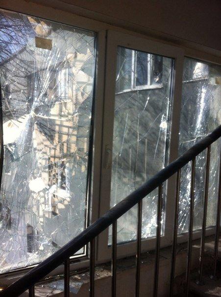 Боец с передовой рассказал об обстрелах и «терапии» для оккупантов» (ФОТО, ВИДЕО) (фото) - фото 3