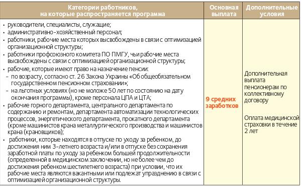Screenshot - 16.03.2015 - 10:54:30